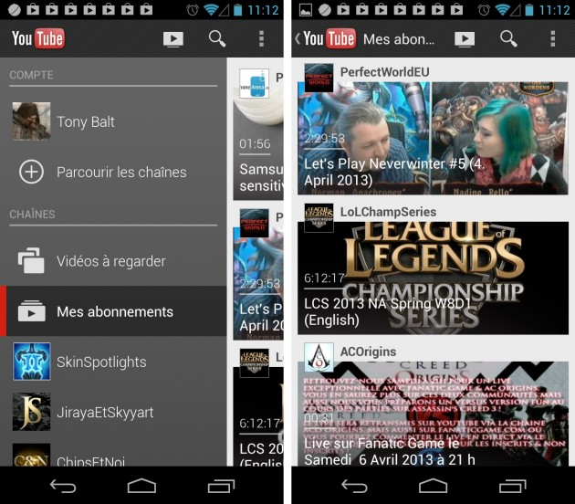 android-youtube-4.4.11-images-0