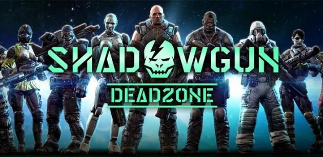 banniere android shadowgun deadzone