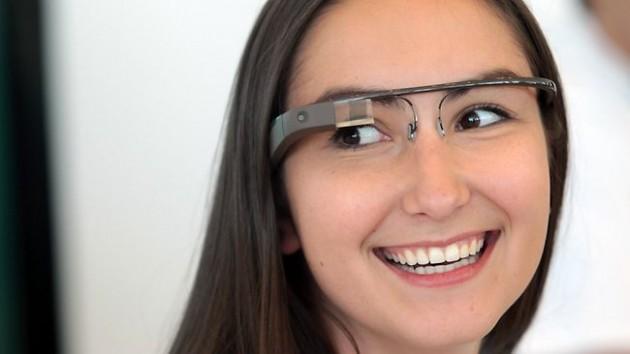 google-Glass-fille