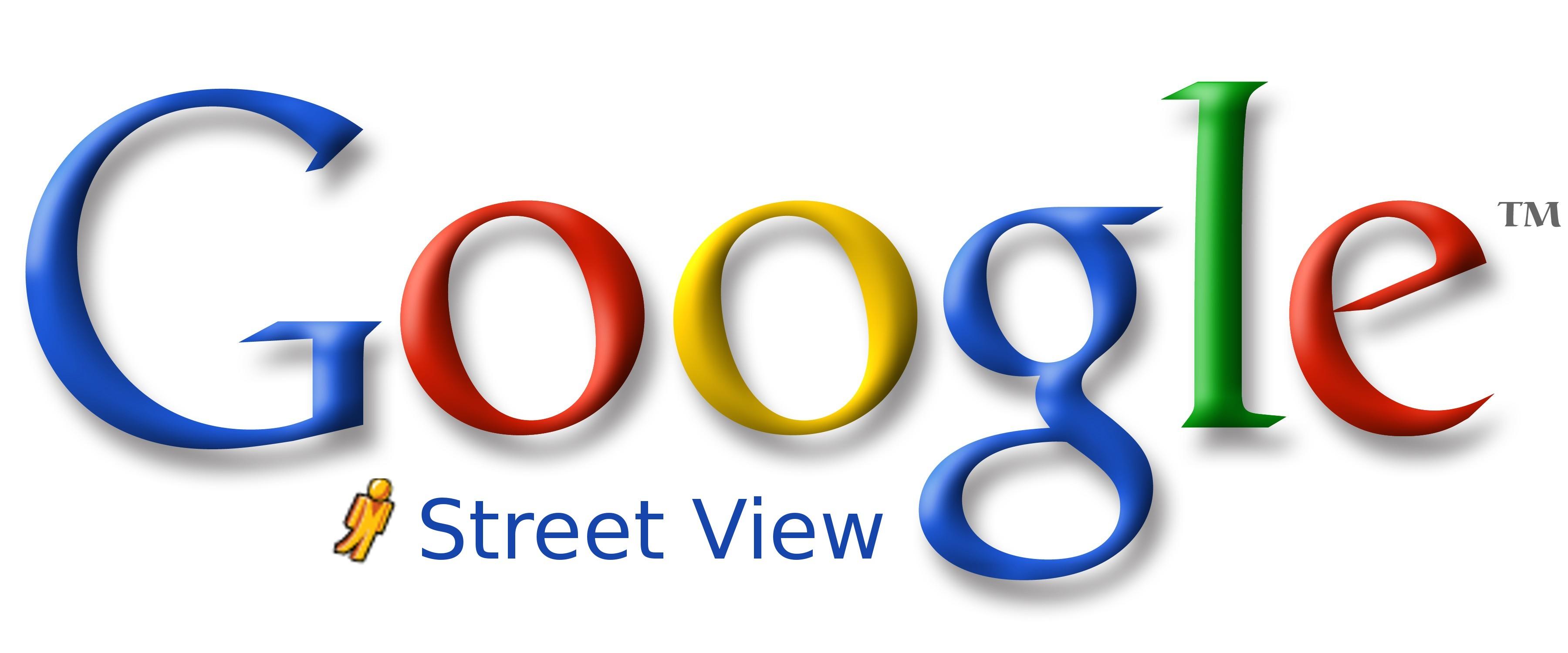Street View, une importante mise à jour est disponible