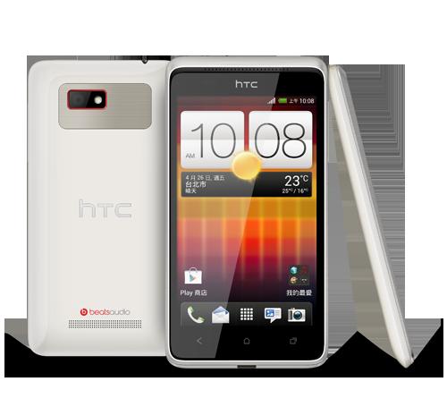 htc-desire-l-3v-white
