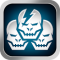 icon shadowgun deadzone android