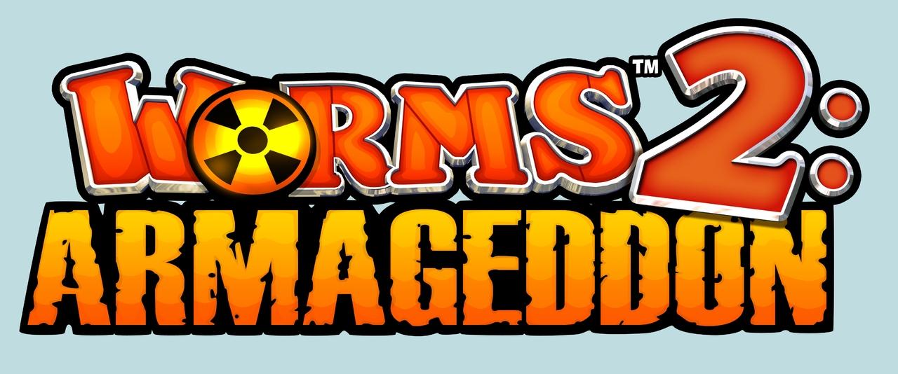 Скачать Worms Armageddon 3d Через Торрент