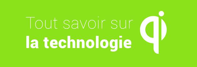 technologie-qi