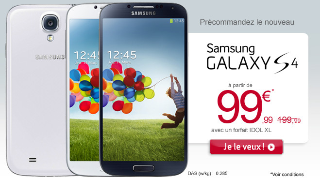 Samsung achieved this by slimming the