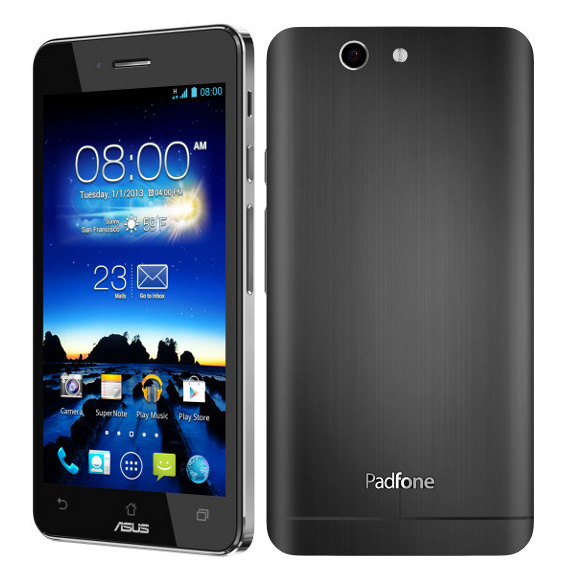 Android-Asus-Padfone-Infinity 03