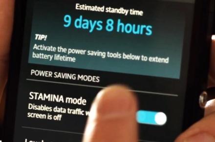 Battery-stamina-mode-fdff2d80548f3c4625f198a57e5e90fc