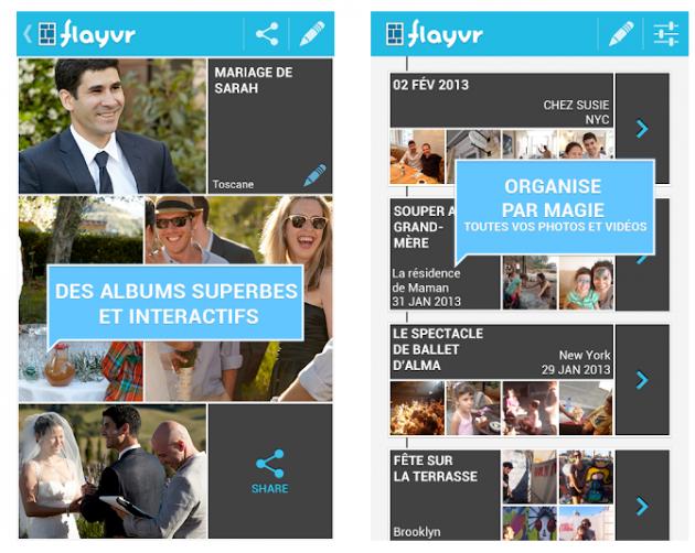 Capture d'écran 2013-05-06 à 17.03.46