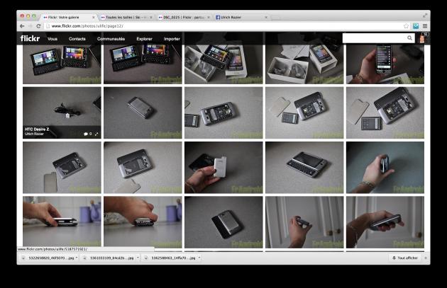 Capture d'écran 2013-05-21 à 00.33.36