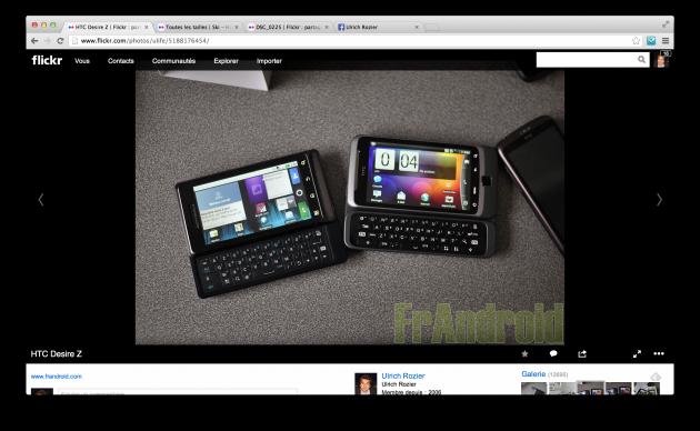 Capture d'écran 2013-05-21 à 00.33.51