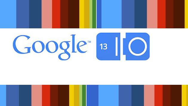 Google-I-O-2013