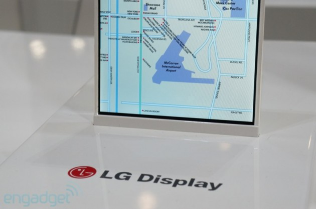 LG-5-inch-display-1mm-bezel-6