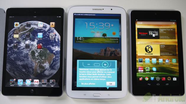 Samsung-Galaxy-Note-8-Comparaison-écrans