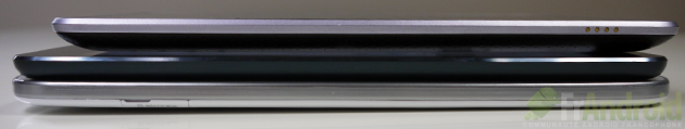 Samsung-Galaxy-Note-8-Comparaison-gauche