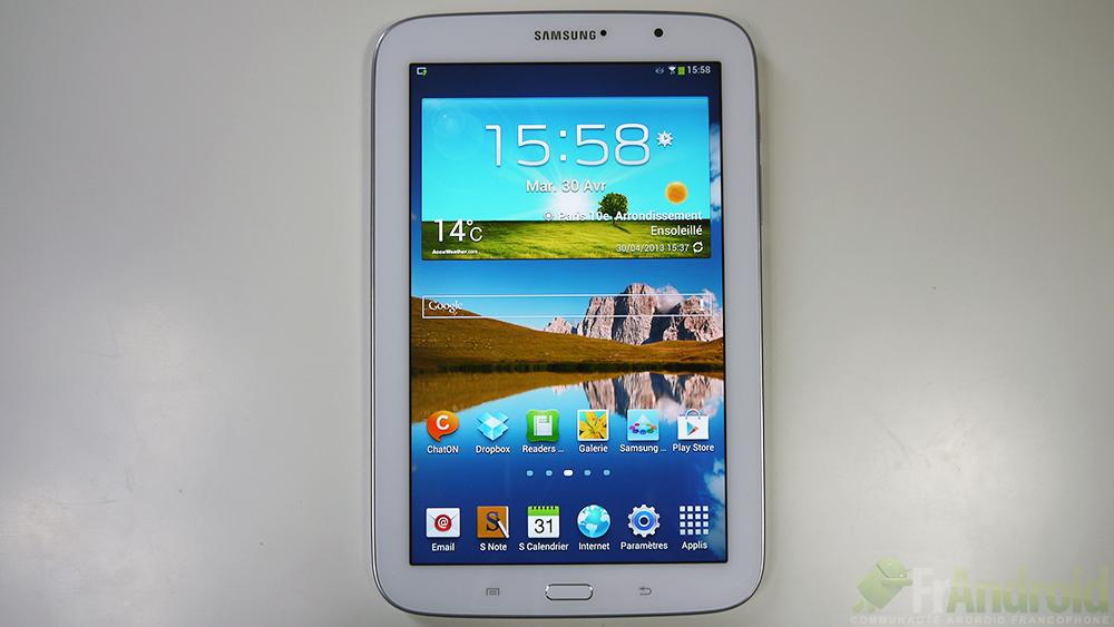 Galaxy note 8 prix - Comparateur de prix samsung galaxy s4 ...