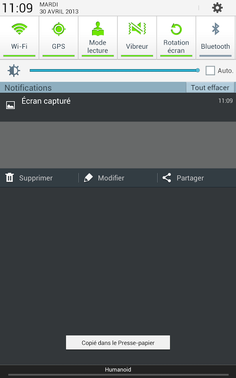 Screenshot_2013-04-30-11-09-33
