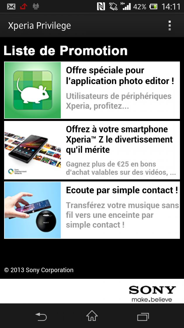 Screenshot_2013-05-06-14-11-49