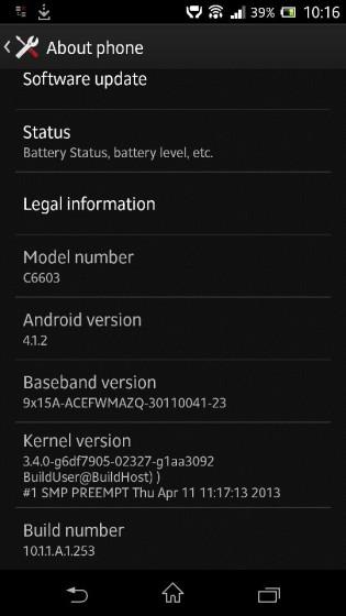 Xperia-Z-firmware-315x560