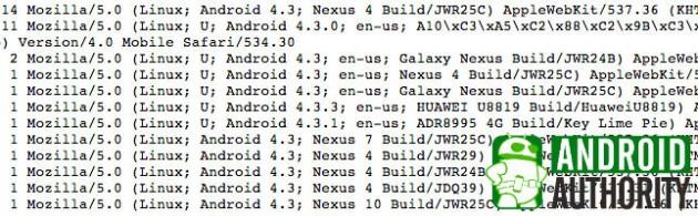 android-4.3-galaxy-nexus-nexus-4-nexus-7-nexus-10-server-logs-small-1