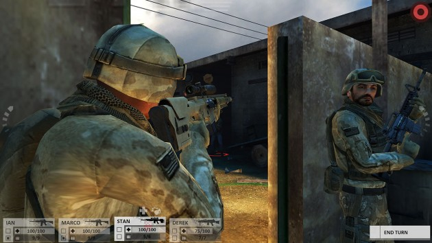 android arma tactics 01