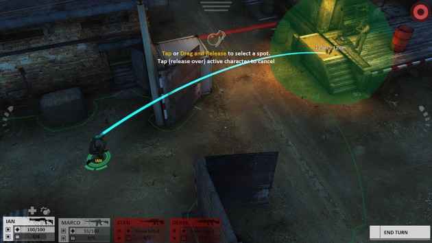 android arma tactics 03