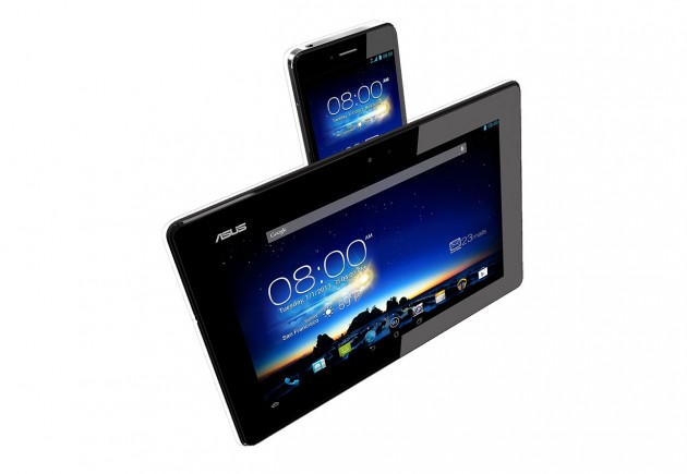 android asus padfone infinity image 0