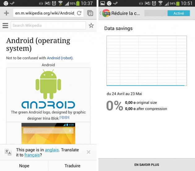 android google chrome beta chrome 28 beta images 0