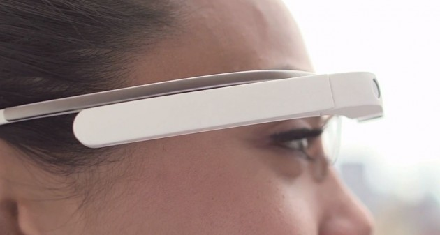 android-google-glass-project-glass-image-0