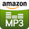 android icone amazon cloud player
