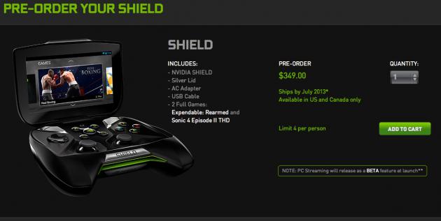 android-nvidia-project-shield-pre-order-precommande-20-mai-canada-etats-unis