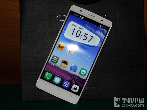 android oppo ulike 2s image 0