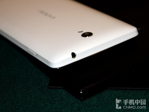 android oppo ulike 2s