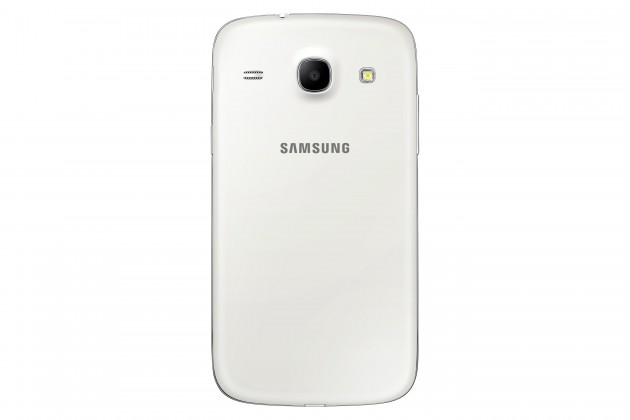 android samsung galaxy core 3
