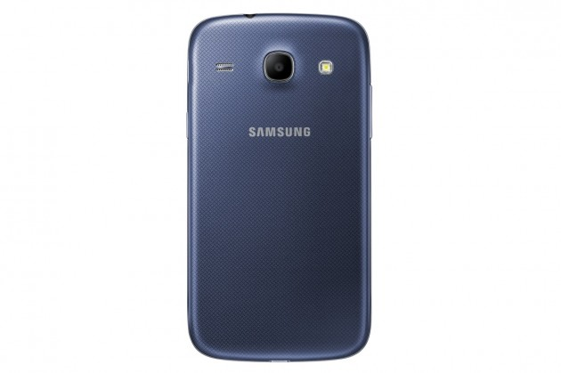 android samsung galaxy core 4