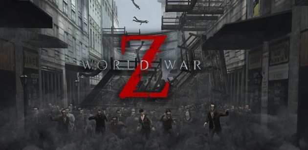 android world war z phosphor games paramound digital jeu ios android
