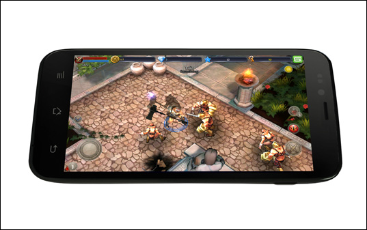 archos_50platinum_Game_slide_5