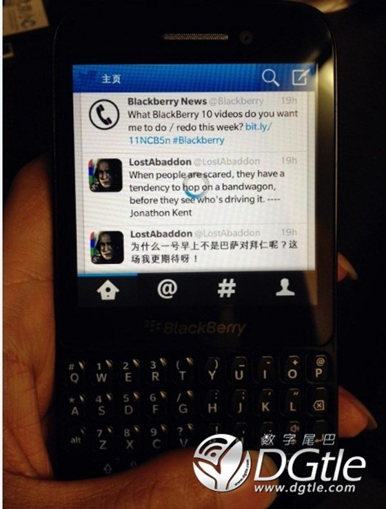 blackberry-r10-smartphone-07