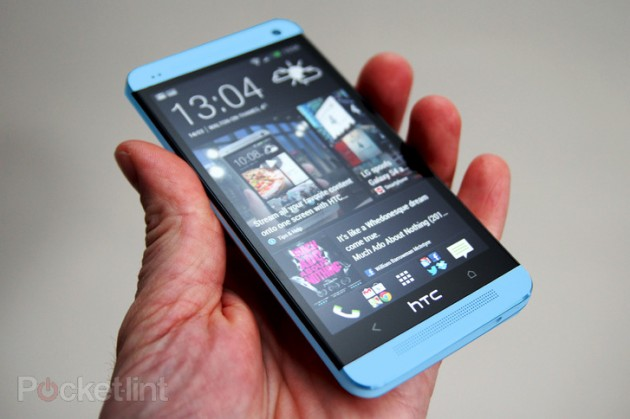 blue-htc-one