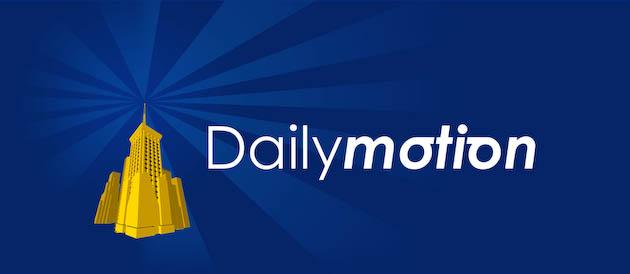 dailymotion-match