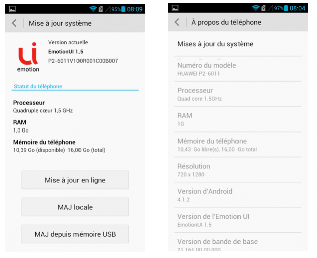 emotion-android-huawei-ascend-p2-frandroid-2