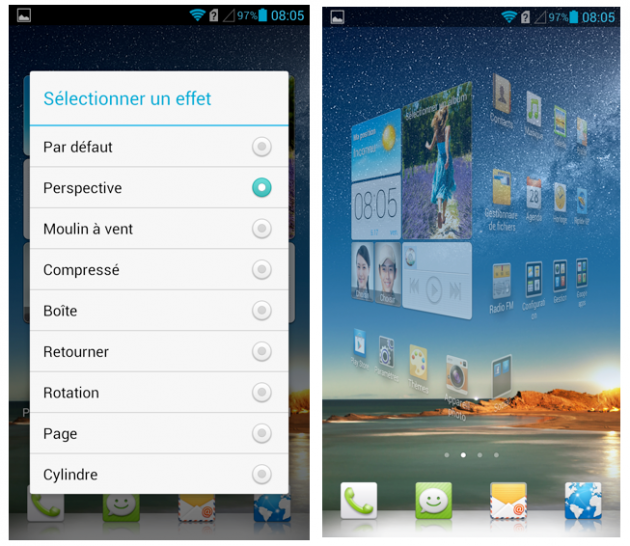 emotion-android-huawei-ascend-p2-frandroid-3