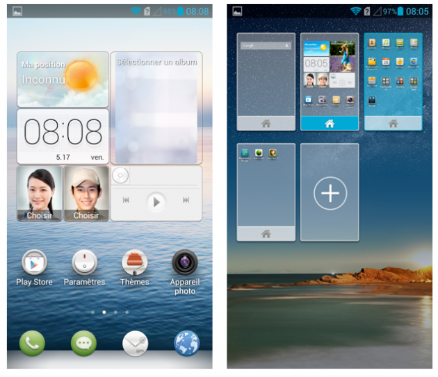 emotion-android-huawei-ascend-p2-frandroid-4