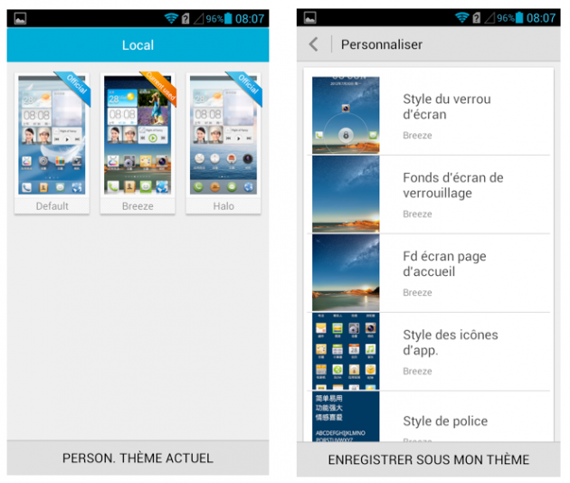 emotion-android-huawei-ascend-p2-frandroid-8
