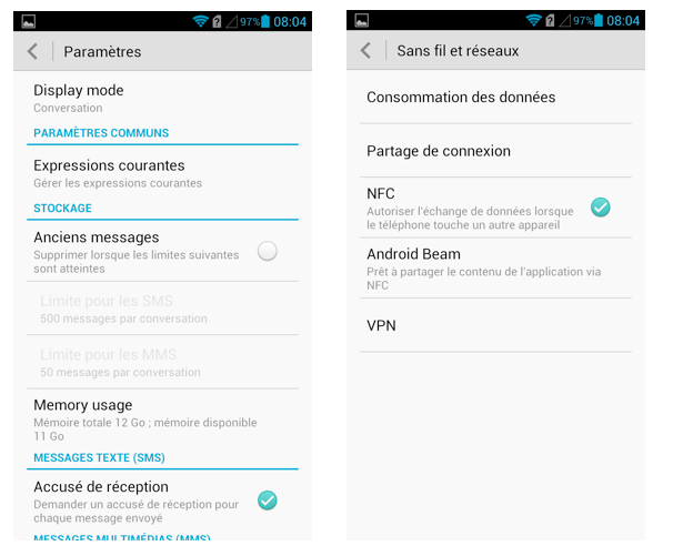 emotion-android-huawei-ascend-p2-frandroid
