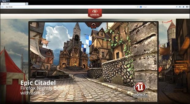 epic-citadel-mozilla-firefox