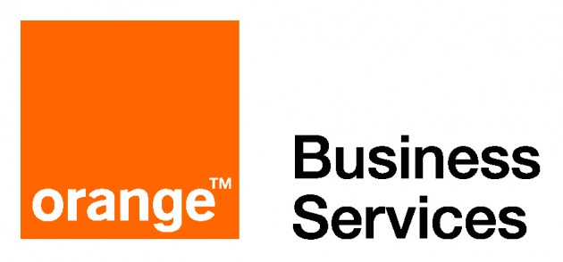 frandroid-orange-business-services-logo