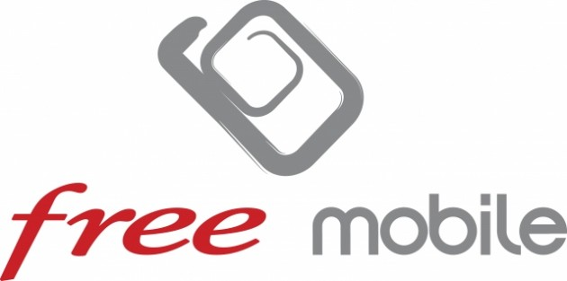 Abonnement Free Mobile
