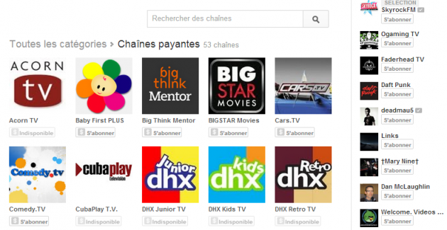 google-youtube-chaînes-payantes-paid-channels-image-0