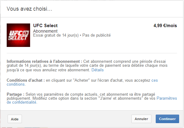 google-youtube-chaînes-payantes-paid-channels-image-1