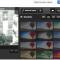 google youtube slow-motion outil d'édition de vidéos tools editor